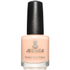 Jessica Custom Colour Nagellack - Blush 14.8ml: Image 1