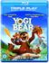 Yogi Bear: Image 1