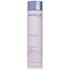 Phytomer Rosee Visage Toning Cleansing Lotion (250ml: Image 1