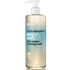 bliss Vanilla and Bergamot Soapy Suds 16oz: Image 1