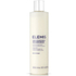 Elemis Skin Nourishing Shower Cream 300ml: Image 1