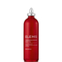 Elemis Frangipani Monoi Body Oil 100ml: Image 1
