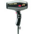 Parlux 3500 Super Compact Hair Dryer - Black: Image 1