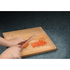 Obsessive Chef: Bamboo Chopping Board: Image 2