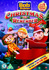 Bob the Builder: A Christmas to Remember: Image 1