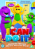 Barney: I Can Do It!: Image 1