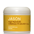 JASON Age Renewal Vitamin E 25,000iu Cream (120g): Image 1