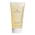SUNDARI GENTLE GEL CLEANSER (180ML): Image 1