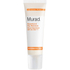 Murad Environmental Shield Essential C Day Moisture SPF 30 50ml: Image 1