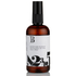 Bloom and Blossom Revitalising Foot and Leg Spray (100 ml): Image 1