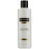 Jo Hansford Expert Colour Care Anti Frizz Conditioner (250ml): Image 1