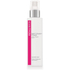RENU Soft Touch Toner 180ml: Image 1