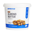 Almond Butter: Image 2
