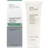 Crema antienvejecimiento Skin Doctors Supermoist Spf30+ Accelerator (50ml): Image 1