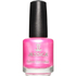 Jessica Custom Nail Colour - Hotter Than Hibiscus (14.8ml): Image 1