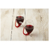 Port Sipper Glasses by Bar Originale (2 Pack): Image 2
