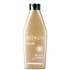 Redken All Soft Thick Hair Care Pack (3 Products): Image 3