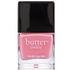 butter LONDON Trout Pout 3 Free Lacquer (11ml): Image 1