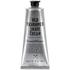 Triumph & Disaster Old Fashioned Shave Cream Tube 90ml: Image 1