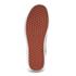 Zapatillas Hombre Vans Sk8-Hi Lona Corte Alto - Negro/Blanco: Image 7