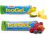 High5 ISO Gel - Box of 25: Image 1