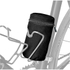Scicon Tubag Bicycle Tool Bag: Image 1