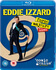 Eddie Izzard: Force Majeure - Live: Image 1