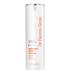Crema Hidrante sin Aceite Dr Dennis Gross Hydra-Pure®: Image 1