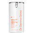 Dr Dennis Gross Hydra-Pure Vitamin C Brightening Serum: Image 1