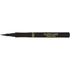L'Oréal Paris Super Liner Perfect Slim Eye Liner - Intense Black: Image 1