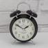 Newgate Covent Garden Medium Clock - Black: Image 2