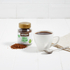 Beanies Irish Cream Flavour Instant Coffee: Image 1