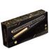 Corioliss C3 Gold Paisley Hair Straightener: Image 2