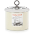 Morphy Richards Accents Small Storage Canister - Cream: Image 4