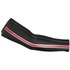 Sugoi Zap Arm Warmers - Black: Image 1
