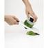 OXO Good Grips Hand-Held Mandoline Slicer: Image 2