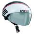Casco Speed Time Helmet: Image 1