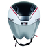 Casco Speed Time Helmet: Image 2