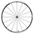 Campagnolo Zonda 2-WayFit Wheelset - Black: Image 1