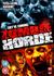 Zombie Horde: Image 1