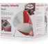 Morphy Richards 970519 Digital 2 in 1 Jug Scale - Red: Image 5