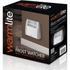 Warmlite WL41003 Frostwatcher Convection Heater - White - 0.5KW: Image 4