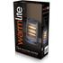 Warmlite WL42005 Halogen Heater - Grey - 1200W: Image 3
