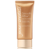 jane iredale Smooth Affair Facial Primer And Brightener 50Ml: Image 1