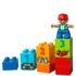 LEGO DUPLO Creative Play: Große Steinbox (10572): Image 3