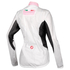 Castelli Women's Velo Windbreaker Jacket - White: Image 2
