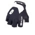 Sugoi Men's RC Pro Gloves - Black: Image 1