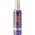 Schwarzkopf Blond Me Cool Ice Spray Conditioner (Blondpflege) 150ml: Image 1