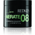 Redken Style 08 Aerate 91g: Image 1