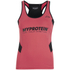 Myprotein Dames Mesh Core Tank Top